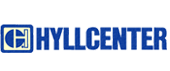 Hyllcenter