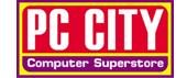 PC CITY