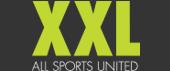 XXL All Sports United