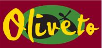 CAFÉ OLIVETO