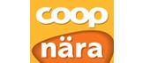 Coop Nära