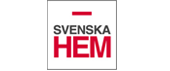 Svenska Hem