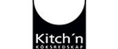 Kitch`n